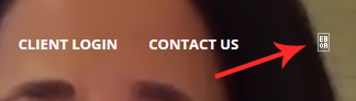 How To Fix Icon Fonts, Web Fonts Error When Using CDN (MaxCDN, CloudFront...) 3