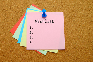 How To Get The Wishlist URL From YITH Wishlist Plugin 3