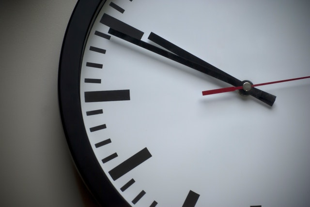 How To Change The Post Date To Time Amount (x Days/Weeks ago) In WordPress