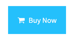 add to cart button changed padding and margin