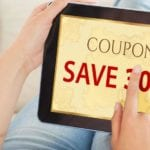 free shipping coupon code woocommerce