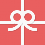 store-gift-card-woocommerce