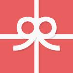store-gift-card-woocommerce