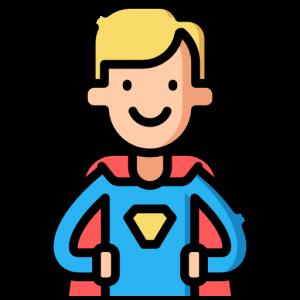 BC Menu Cart Icon Plugin - WordPress - Web Dev - Utilities