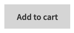 normal-add-to-cart-button