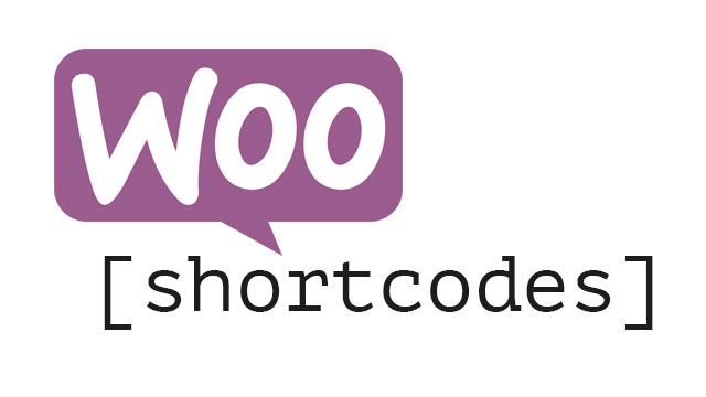 The Ultimate Guide to WooCommerce Product Shortcodes