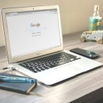 How To Exclude Tags, Categories From Google Index