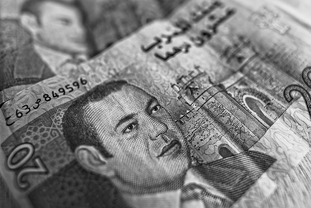 [HOW TO] Add Support For Arabic Currencies In WooCommerce 1