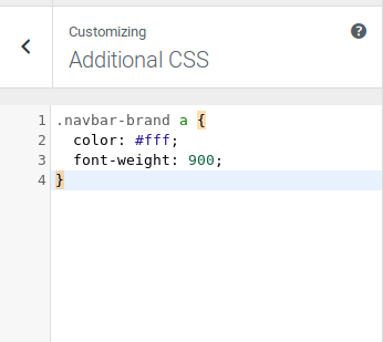 customize CSS to disable woocommerce reviews