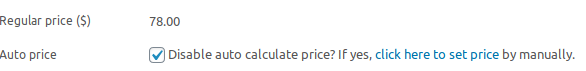 disable autoprice for woocommerce combo products